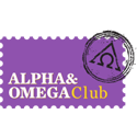 Popusti Alpha and Omega