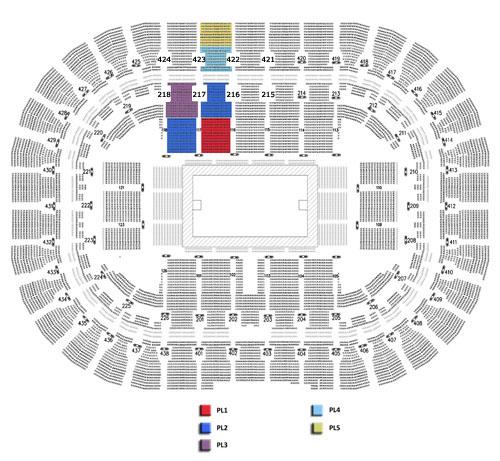 mapa beograda arena ARENA   Beograd, Tiket Klub mapa beograda arena