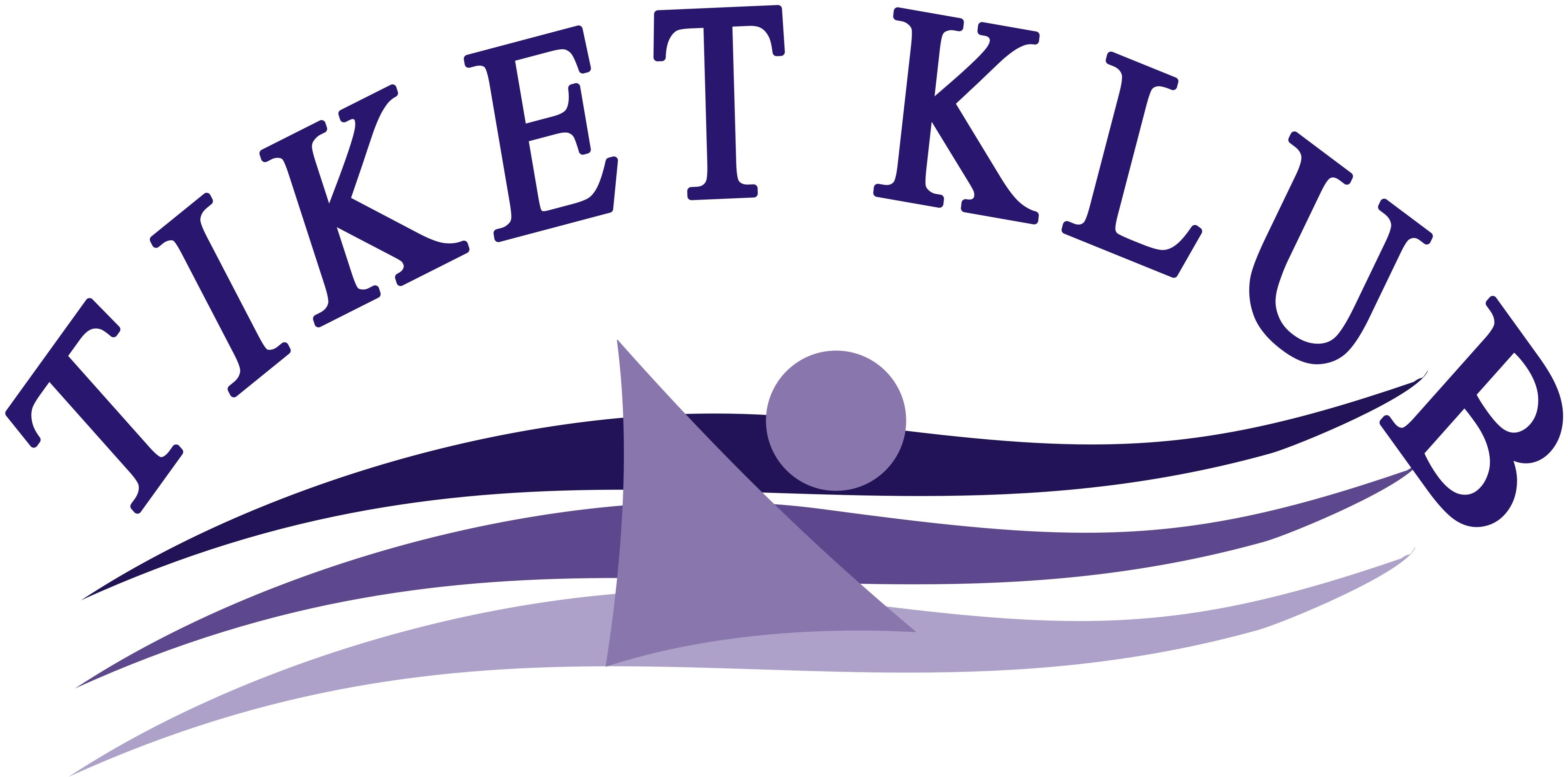 Tiket Klub, Beograd, Pancevo, karte za pozorista, karte za koncerte, karte za sport