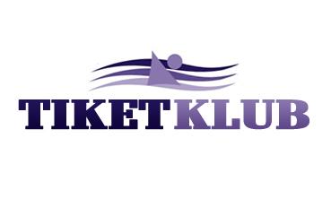 Online poručivanje i rezervacija ulaznica na našem sajtu i dostva ulaznica na kućnu adresu, Tiket Klub