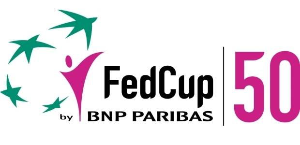 """FED CUP: Srbija - Slovačka, Dvorana """"Čair""""  Tiket Klub"""
