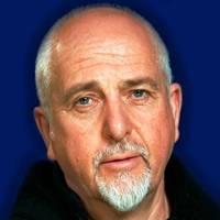 Peter Gabriel - Hrvatska, Tiket Klub
