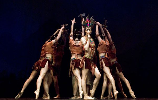 PETAR PAN – Nаrodno pozorište, Tiket Klub
