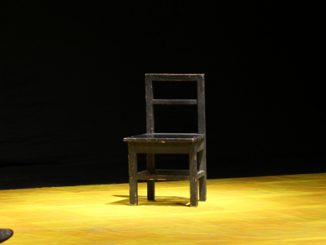 TESLA ILI PRILAGOĐAVANjE ANĐELA – Narodno pozorište, Tiket Klub