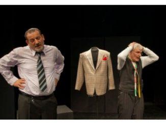 Savršen kroj - Beogradsko dramsko pozorište, Tiket Klub
