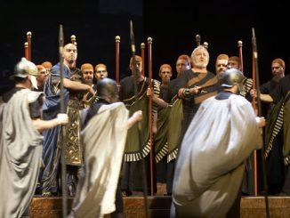 NABUKO – Nаrodno pozorište, Tiket Klub