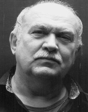 Jerinić Branko, Tiket Klub