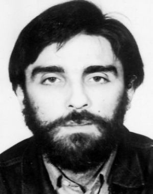 Raičević Zoran, Tiket Klub