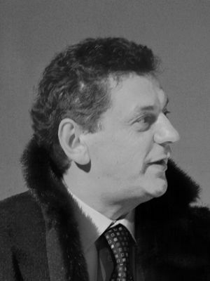Gajović Vladan, Tiket Klub