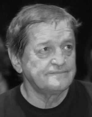 Nikolić Marko, Tiket Klub
