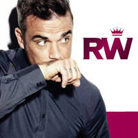 Robbie Williams - Stadion Maksimir, Hrvatska, Tiket Klub
