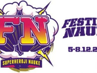 FESTIVAL NAUKE 2013 - Beograd, Tiket Klub