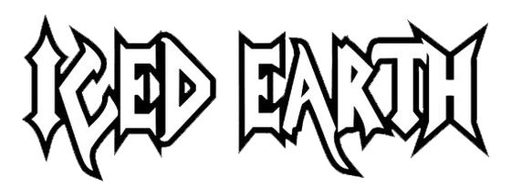 ICED EARTH - Dom omladine Beograda, Tiket Klub