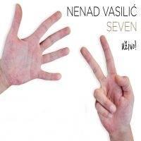 NENAD VASILIĆ QUARTET - Beograd, Novi Sad, Niš, Tiket Klub