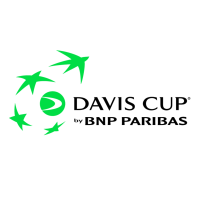 Davis Cup World Group I round - SPC SPENS, Tiket Klub