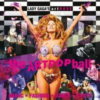 Lady Gaga - Wiener Stadthalle Halle D - Austrija, Tiket Klub