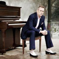 Hugh Laurie i The Copper Bottom Band - Sava Centar, Tiket Klub