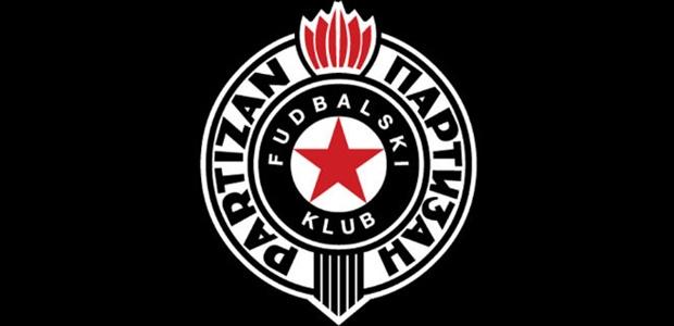 FK Partizan - Neftçi PFK - JNA, Stadion Partizana, Tiket Klub