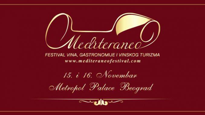 "Mediteraneo festival vina - Hotel ""Metropol Palace"", Tiket Klub"