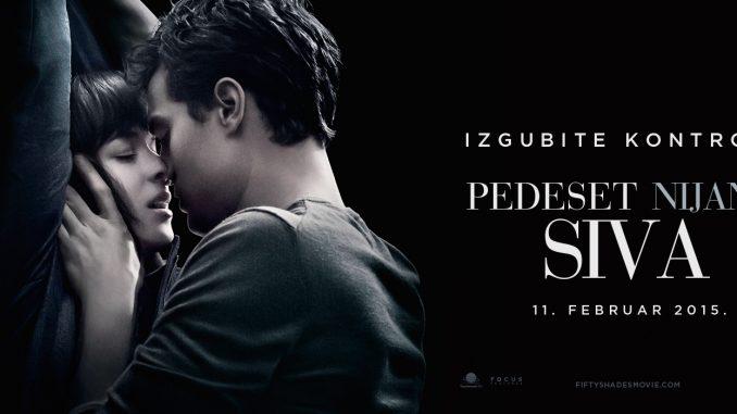 PETI LEPTIR - Sava Centar, Tiket Klub