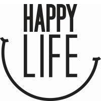 Happy Life - Beogradska Tvrđava - Tereni KK Partizan
