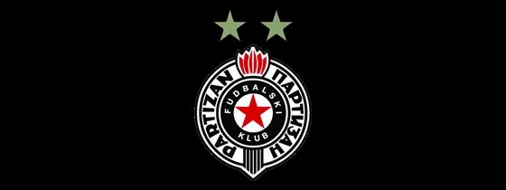 FK Partizan - FK Radnički 1923 - Stadion Partizana, Tiket Klub