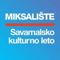 Savamalsko kulturno leto - Miksalište, Tiket Klub
