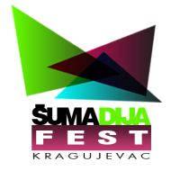 ŠUMADIJA FEST 2015 - Hala Jezero, Tiket Klub