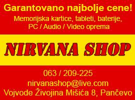 nirvana-shop-baner