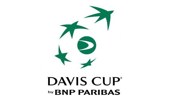 Davis cup : Srbija - Kazakstan, Tiket Klub