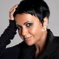 Amira Medunjanin - Narodno pozorište u Nišu, Tiket Klub