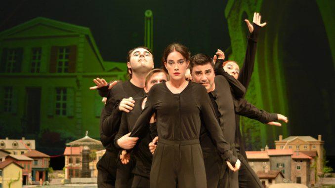 Beogradsko dramsko pozorište Klosmerl-11-v-678x381