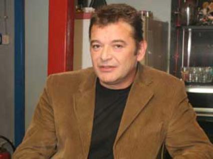 Arsić Tihomir, Tiket Klub