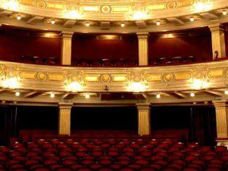 PLAŠT – Nаrodno pozorište, Tiket Klub