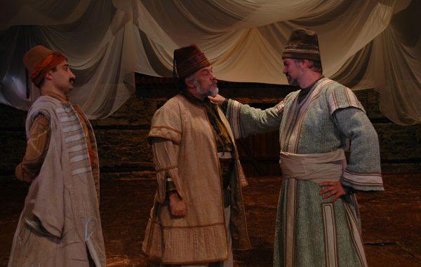 HASANAGINICA – Nаrodno pozorište, Tiket Klub