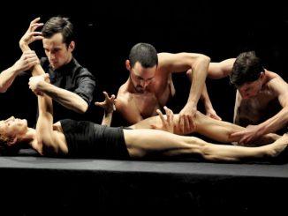 Božanstvena komedija – Bitef teatar, Tiket Klub