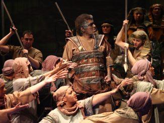 AIDA – Nаrodno pozorište, Tiket Klub