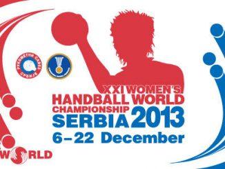 XXI Woman's Handball World Championship, XXI SVETSKO PRVENSTVO U RUKOMETU ZA ŽENE 2013, Tiket Klub