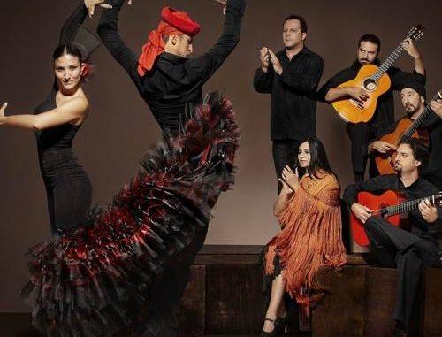 Nacionalni balet Španije - Sava Centar, Tiket Klub