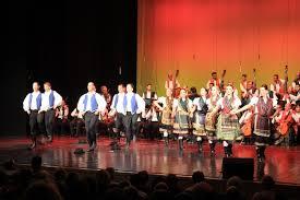 Mađarski nacionalni ciganski orkestar - Sava Centar, Tiket Klub