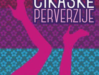 Čikaške Perverzije - Narodno pozorište u Nišu, Tiket Klub